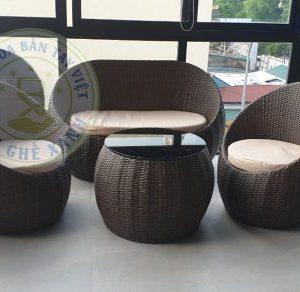 ban ghe sofa may nhua gsf510 600x292 1 3