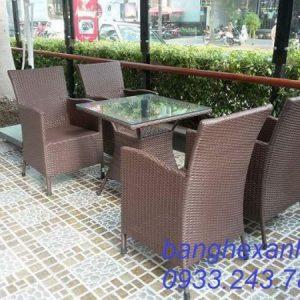 fb img 1496451781443 copy 600x450 1 2