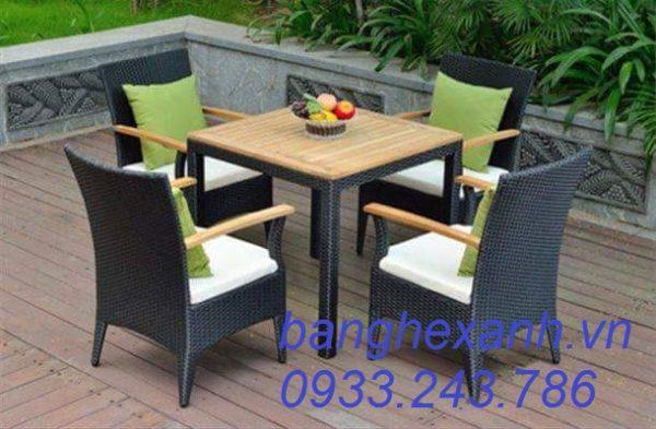 fb img 1524725708383 copy 600x393 1 2