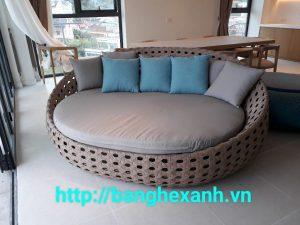 giuong may 300x225 1