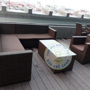 sofa may nhua ngoai troi nt239 600x450 1 3