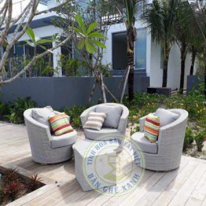 sofa may nhua ngoai troi sfa18 600x450 1 2