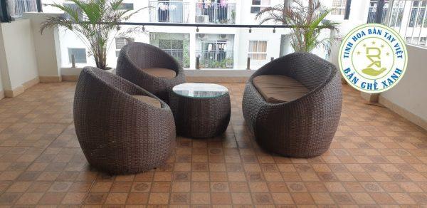 sofa may nhua sf5a17 600x292 1 2