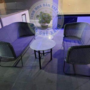 sofa may nhua sf5a21