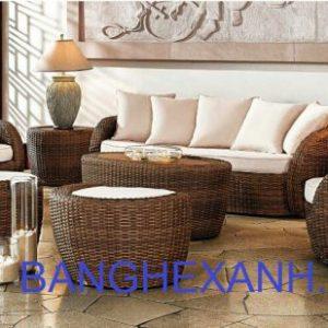sofa phc3b2ng khc3a1ch 600x309 1 3