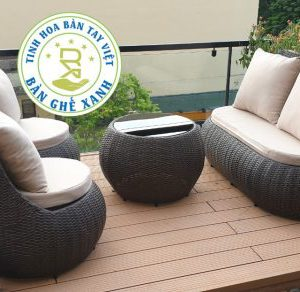 sofa san vuon sv12 600x292 1 2